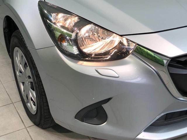 13S 4WD 衝突被害軽減ブレーキ 純正ナビTV Bluetooth接続 USB AUX バックカメラ 横滑り防止装置 アイドリングストップ スマートキー バックフォグ(37枚目)