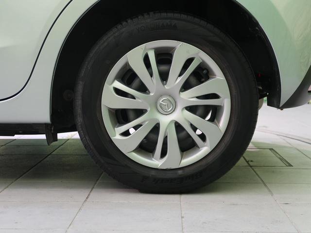 13S 4WD 衝突被害軽減ブレーキ 純正ナビTV Bluetooth接続 USB AUX バックカメラ 横滑り防止装置 アイドリングストップ スマートキー バックフォグ(44枚目)
