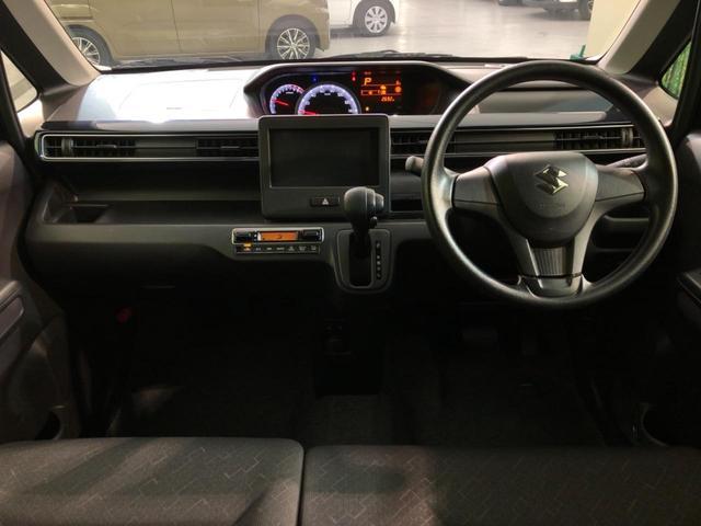 ハイブリッドFX リミテッド 4WD セーフティパッケージ 前席シートヒーター アイドリングストップ スマートキー&プッシュスタート ヘッドアップディスプレイ オートライト オートエアコン 横滑防止装置 禁煙車(2枚目)