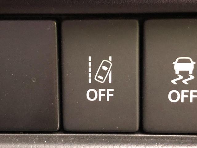ハイブリッドFX リミテッド 4WD セーフティパッケージ 前席シートヒーター アイドリングストップ スマートキー&プッシュスタート ヘッドアップディスプレイ オートライト オートエアコン 横滑防止装置 禁煙車(5枚目)