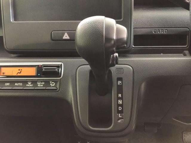 ハイブリッドFX リミテッド 4WD セーフティパッケージ 前席シートヒーター アイドリングストップ スマートキー&プッシュスタート ヘッドアップディスプレイ オートライト オートエアコン 横滑防止装置 禁煙車(29枚目)
