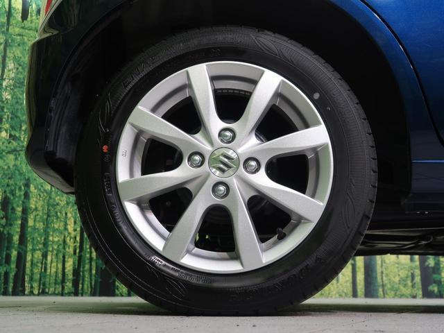 ハイブリッドFX リミテッド 4WD セーフティパッケージ 前席シートヒーター アイドリングストップ スマートキー&プッシュスタート ヘッドアップディスプレイ オートライト オートエアコン 横滑防止装置 禁煙車(32枚目)