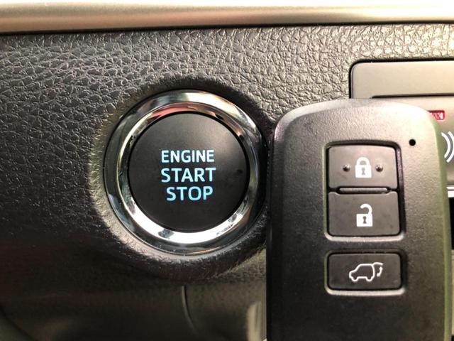 プレミアム 4WD 純正9型SDナビ 衝突被害軽減ブレーキシステム レーダークルーズコントロール 車線逸脱警報機能 インテリジェントクリアランスソナー パワーバックドア バックカメラ シーケンシャルターンランプ(10枚目)
