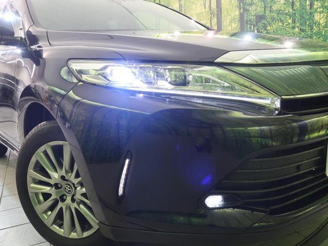プレミアム 4WD 純正9型SDナビ 衝突被害軽減ブレーキシステム レーダークルーズコントロール 車線逸脱警報機能 インテリジェントクリアランスソナー パワーバックドア バックカメラ シーケンシャルターンランプ(12枚目)