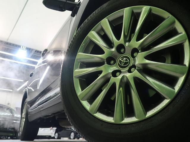 プレミアム 4WD 純正9型SDナビ 衝突被害軽減ブレーキシステム レーダークルーズコントロール 車線逸脱警報機能 インテリジェントクリアランスソナー パワーバックドア バックカメラ シーケンシャルターンランプ(13枚目)