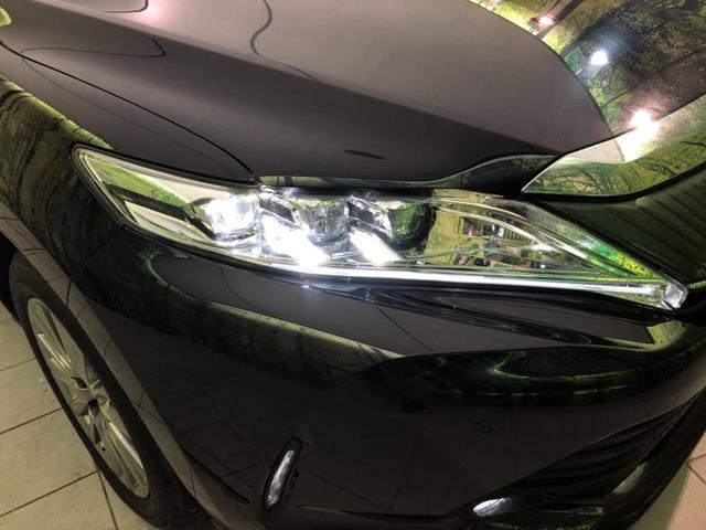 プレミアム 4WD 純正9型SDナビ 衝突被害軽減ブレーキシステム レーダークルーズコントロール 車線逸脱警報機能 インテリジェントクリアランスソナー パワーバックドア バックカメラ シーケンシャルターンランプ(25枚目)
