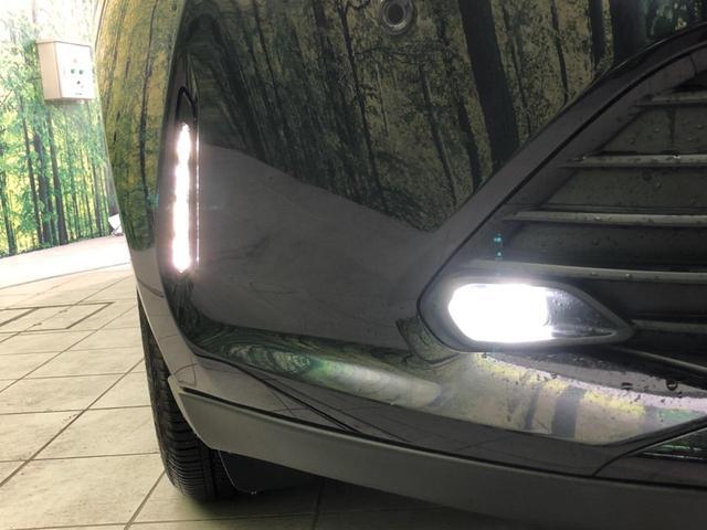 プレミアム 4WD 純正9型SDナビ 衝突被害軽減ブレーキシステム レーダークルーズコントロール 車線逸脱警報機能 インテリジェントクリアランスソナー パワーバックドア バックカメラ シーケンシャルターンランプ(26枚目)