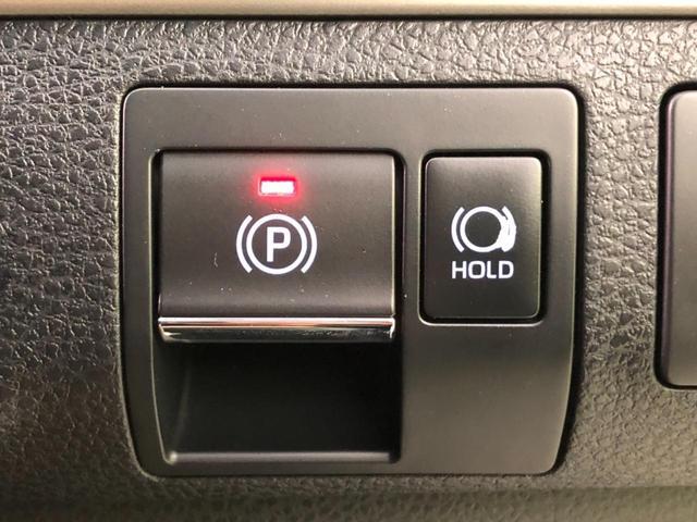 プレミアム 4WD 純正9型SDナビ 衝突被害軽減ブレーキシステム レーダークルーズコントロール 車線逸脱警報機能 インテリジェントクリアランスソナー パワーバックドア バックカメラ シーケンシャルターンランプ(36枚目)