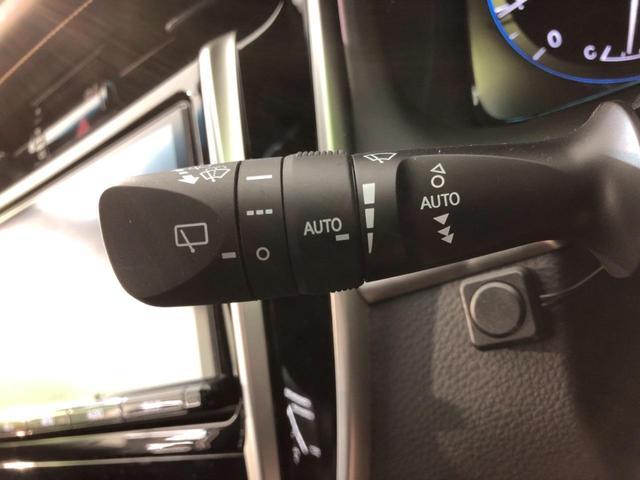 プレミアム 4WD 純正9型SDナビ 衝突被害軽減ブレーキシステム レーダークルーズコントロール 車線逸脱警報機能 インテリジェントクリアランスソナー パワーバックドア バックカメラ シーケンシャルターンランプ(38枚目)