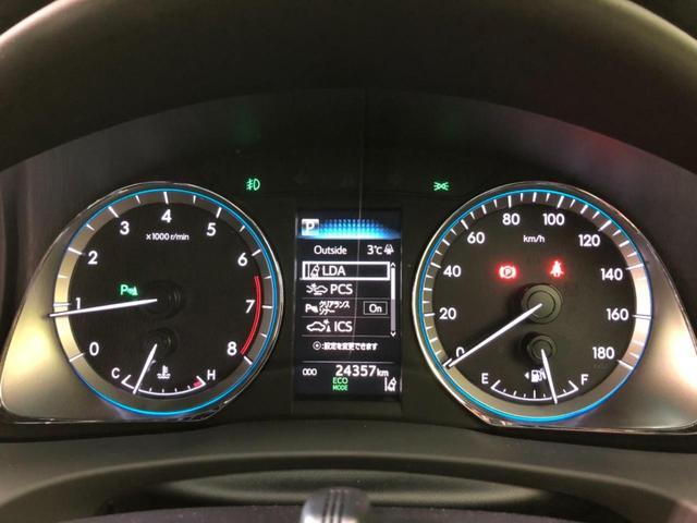 プレミアム 4WD 純正9型SDナビ 衝突被害軽減ブレーキシステム レーダークルーズコントロール 車線逸脱警報機能 インテリジェントクリアランスソナー パワーバックドア バックカメラ シーケンシャルターンランプ(42枚目)
