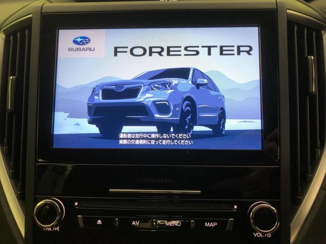 純正8型ワイドナビで画面も見やすく、ナビゲーションもばっちりです!!快適なドライブの必需品!!エンターテイメントも多彩な多機能ナビですよ!!