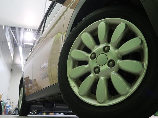 X レーダーブレーキサポート オートライト HIDヘッドライト 運転席シートヒーター オートエアコン 電動格納機能付きドアミラー スマートキー&プッシュスタート プライバシーガラス 横滑り防止装置(14枚目)