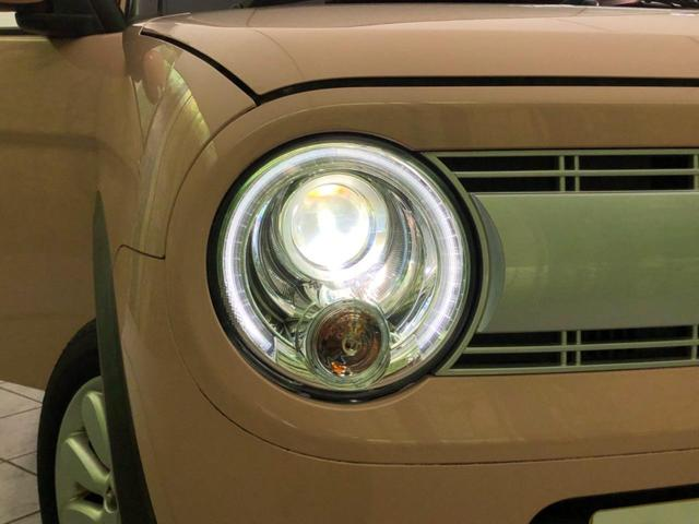X レーダーブレーキサポート オートライト HIDヘッドライト 運転席シートヒーター オートエアコン 電動格納機能付きドアミラー スマートキー&プッシュスタート プライバシーガラス 横滑り防止装置(32枚目)