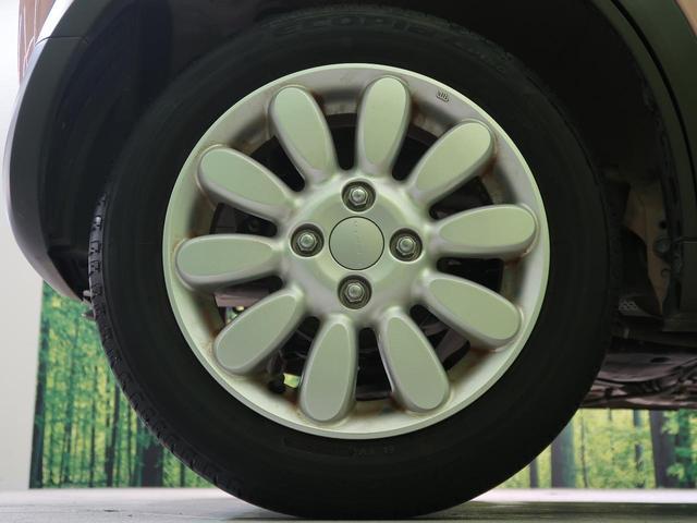 X レーダーブレーキサポート オートライト HIDヘッドライト 運転席シートヒーター オートエアコン 電動格納機能付きドアミラー スマートキー&プッシュスタート プライバシーガラス 横滑り防止装置(34枚目)