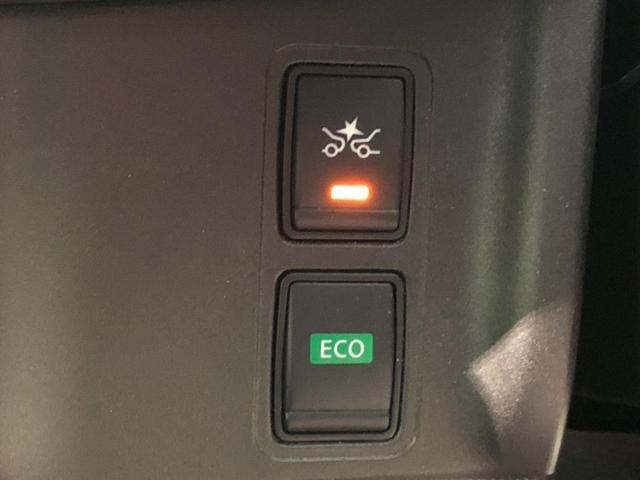 X VセレクションII 4WD SDナビ 両側電動スライドドア 衝突軽減装置 アラウンドビューカメラ クルーズコントロール アイドリングストップ オートライト インテリジェントクリアランスソナー ダブルエアコン 禁煙車(5枚目)