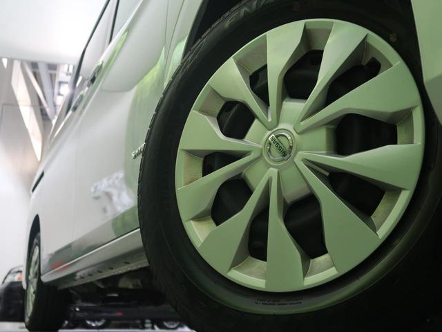 X VセレクションII 4WD SDナビ 両側電動スライドドア 衝突軽減装置 アラウンドビューカメラ クルーズコントロール アイドリングストップ オートライト インテリジェントクリアランスソナー ダブルエアコン 禁煙車(15枚目)
