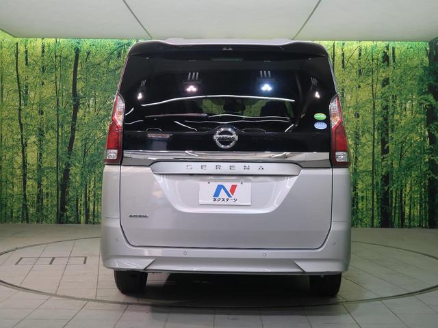 X VセレクションII 4WD SDナビ 両側電動スライドドア 衝突軽減装置 アラウンドビューカメラ クルーズコントロール アイドリングストップ オートライト インテリジェントクリアランスソナー ダブルエアコン 禁煙車(42枚目)