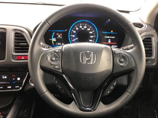 ハイブリッドX 4WD 純正SDナビ バックカメラ 衝突被害軽減ブレーキシステム クルーズコントロール オートライト LEDヘッドライト 運転席/助手席シートヒーター パドルシフト サイド/カーテンエアバッグ(10枚目)