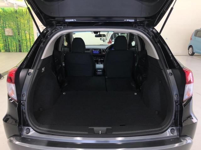 ハイブリッドX 4WD 純正SDナビ バックカメラ 衝突被害軽減ブレーキシステム クルーズコントロール オートライト LEDヘッドライト 運転席/助手席シートヒーター パドルシフト サイド/カーテンエアバッグ(15枚目)