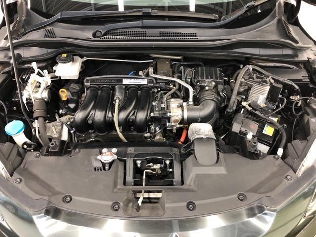 ハイブリッドX 4WD 純正SDナビ バックカメラ 衝突被害軽減ブレーキシステム クルーズコントロール オートライト LEDヘッドライト 運転席/助手席シートヒーター パドルシフト サイド/カーテンエアバッグ(28枚目)