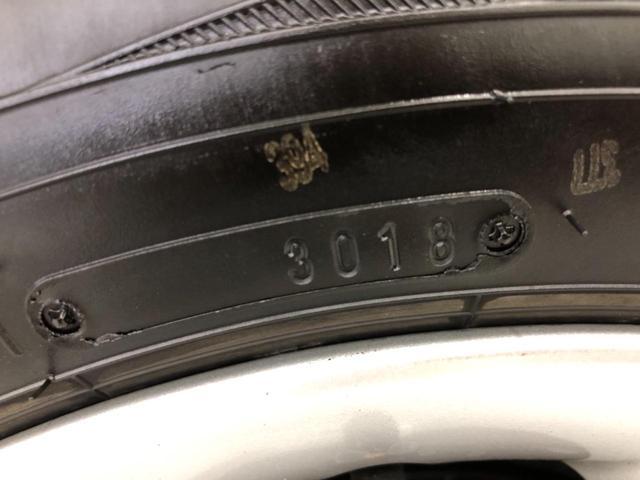 ハイブリッドX 4WD 純正SDナビ バックカメラ 衝突被害軽減ブレーキシステム クルーズコントロール オートライト LEDヘッドライト 運転席/助手席シートヒーター パドルシフト サイド/カーテンエアバッグ(30枚目)