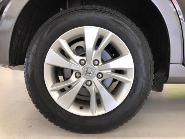 ハイブリッドX 4WD 純正SDナビ バックカメラ 衝突被害軽減ブレーキシステム クルーズコントロール オートライト LEDヘッドライト 運転席/助手席シートヒーター パドルシフト サイド/カーテンエアバッグ(31枚目)