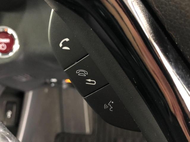ハイブリッドX 4WD 純正SDナビ バックカメラ 衝突被害軽減ブレーキシステム クルーズコントロール オートライト LEDヘッドライト 運転席/助手席シートヒーター パドルシフト サイド/カーテンエアバッグ(37枚目)