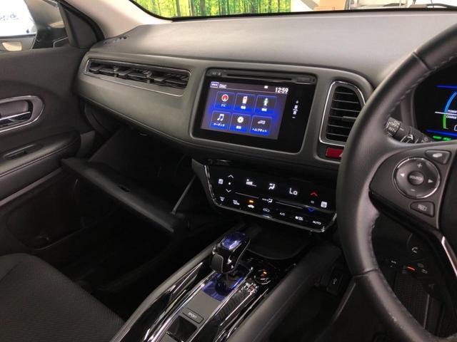 ハイブリッドX 4WD 純正SDナビ バックカメラ 衝突被害軽減ブレーキシステム クルーズコントロール オートライト LEDヘッドライト 運転席/助手席シートヒーター パドルシフト サイド/カーテンエアバッグ(41枚目)