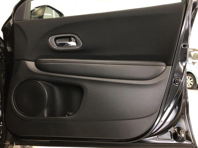 ハイブリッドX 4WD 純正SDナビ バックカメラ 衝突被害軽減ブレーキシステム クルーズコントロール オートライト LEDヘッドライト 運転席/助手席シートヒーター パドルシフト サイド/カーテンエアバッグ(43枚目)