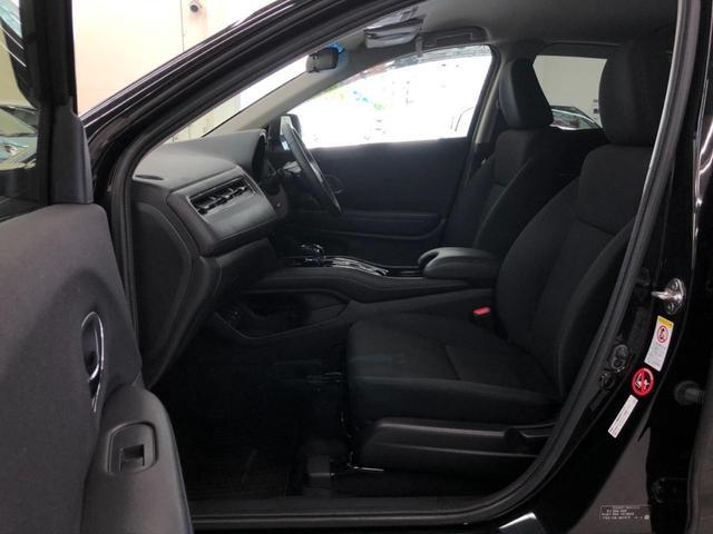 ハイブリッドX 4WD 純正SDナビ バックカメラ 衝突被害軽減ブレーキシステム クルーズコントロール オートライト LEDヘッドライト 運転席/助手席シートヒーター パドルシフト サイド/カーテンエアバッグ(45枚目)