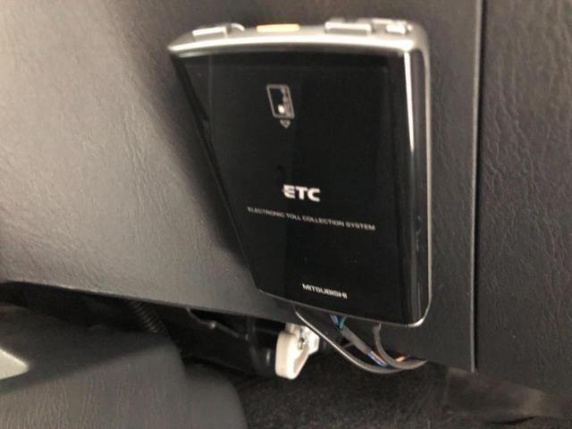 ランドベンチャー 4WD ストラーダSDナビ フルセグTV Bluetooth接続 ETC 黒合皮シート 前席シートヒーター キーレスキー ドアバイザー プライバシーガラス(4枚目)