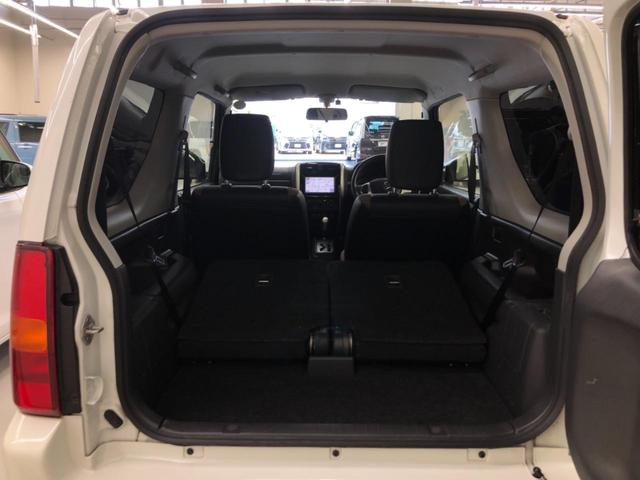 ランドベンチャー 4WD ストラーダSDナビ フルセグTV Bluetooth接続 ETC 黒合皮シート 前席シートヒーター キーレスキー ドアバイザー プライバシーガラス(10枚目)
