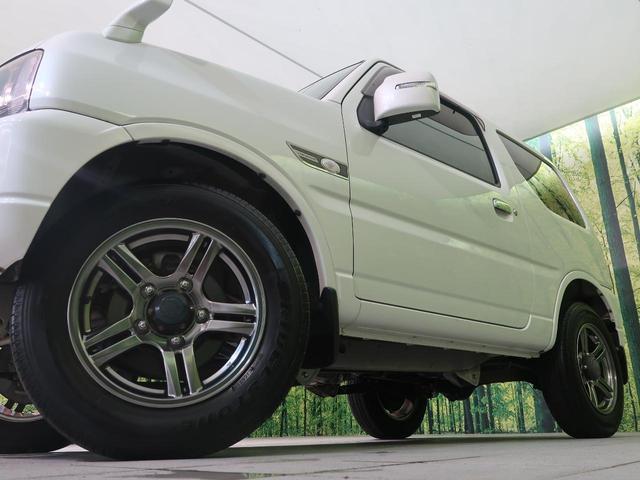 ランドベンチャー 4WD ストラーダSDナビ フルセグTV Bluetooth接続 ETC 黒合皮シート 前席シートヒーター キーレスキー ドアバイザー プライバシーガラス(11枚目)