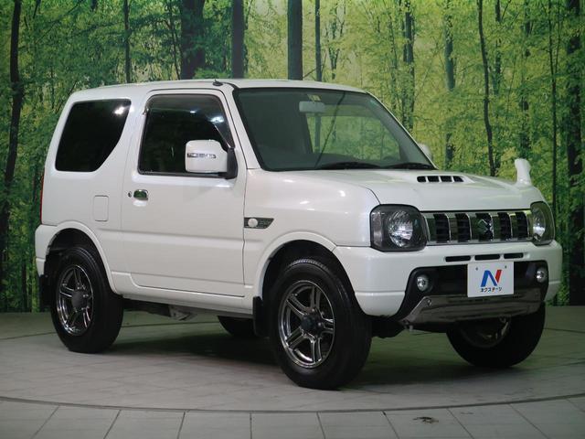 ランドベンチャー 4WD ストラーダSDナビ フルセグTV Bluetooth接続 ETC 黒合皮シート 前席シートヒーター キーレスキー ドアバイザー プライバシーガラス(15枚目)