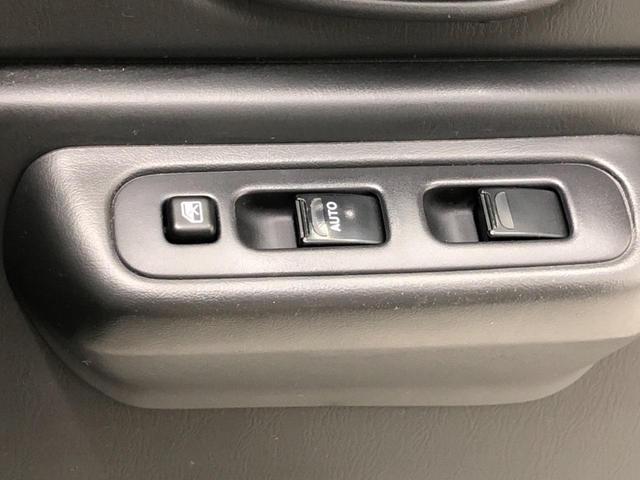 ランドベンチャー 4WD ストラーダSDナビ フルセグTV Bluetooth接続 ETC 黒合皮シート 前席シートヒーター キーレスキー ドアバイザー プライバシーガラス(21枚目)