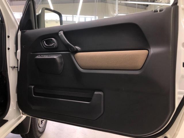 ランドベンチャー 4WD ストラーダSDナビ フルセグTV Bluetooth接続 ETC 黒合皮シート 前席シートヒーター キーレスキー ドアバイザー プライバシーガラス(22枚目)
