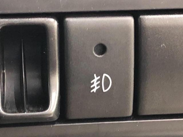 ランドベンチャー 4WD ストラーダSDナビ フルセグTV Bluetooth接続 ETC 黒合皮シート 前席シートヒーター キーレスキー ドアバイザー プライバシーガラス(23枚目)