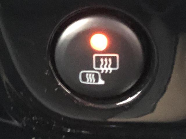 ランドベンチャー 4WD ストラーダSDナビ フルセグTV Bluetooth接続 ETC 黒合皮シート 前席シートヒーター キーレスキー ドアバイザー プライバシーガラス(32枚目)