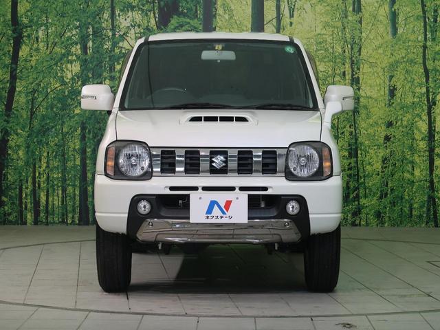 ランドベンチャー 4WD ストラーダSDナビ フルセグTV Bluetooth接続 ETC 黒合皮シート 前席シートヒーター キーレスキー ドアバイザー プライバシーガラス(36枚目)