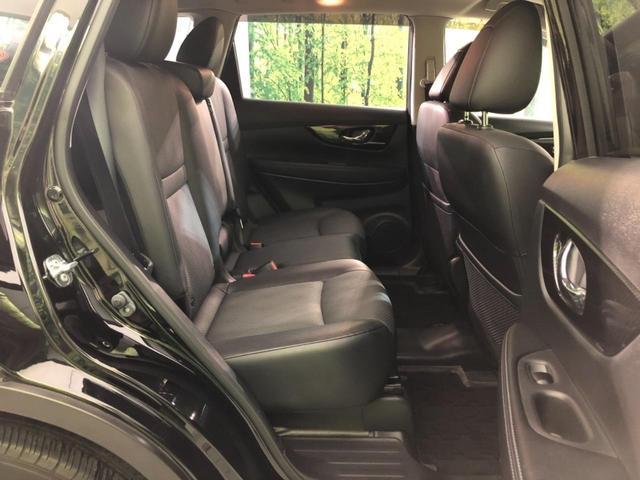 20X 4WD 純正SDナビ サンルーフ バックカメラ エマージェンシーブレーキ 車線逸脱警報機能 コーナーセンサー パワーバックドア オートマチックハイビーム LEDヘッドライト デュアルオートエアコン(12枚目)