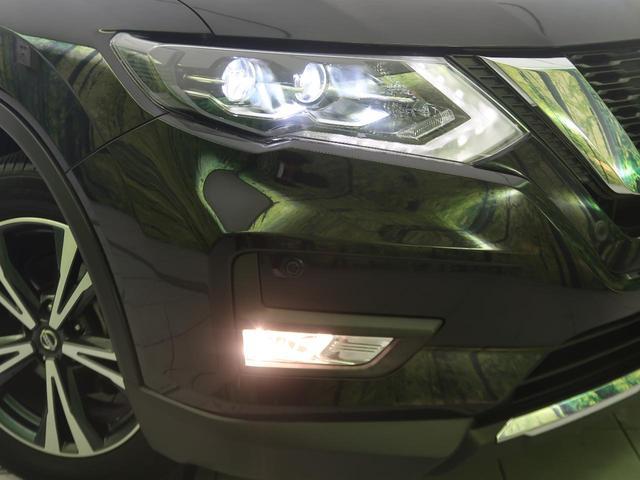 20X 4WD 純正SDナビ サンルーフ バックカメラ エマージェンシーブレーキ 車線逸脱警報機能 コーナーセンサー パワーバックドア オートマチックハイビーム LEDヘッドライト デュアルオートエアコン(14枚目)