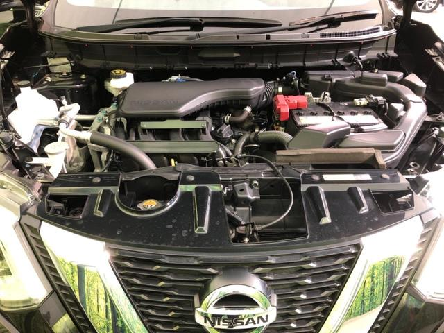 20X 4WD 純正SDナビ サンルーフ バックカメラ エマージェンシーブレーキ 車線逸脱警報機能 コーナーセンサー パワーバックドア オートマチックハイビーム LEDヘッドライト デュアルオートエアコン(19枚目)