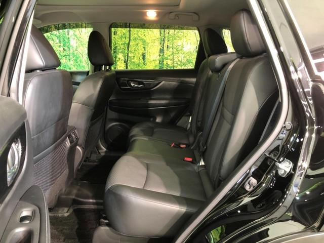 20X 4WD 純正SDナビ サンルーフ バックカメラ エマージェンシーブレーキ 車線逸脱警報機能 コーナーセンサー パワーバックドア オートマチックハイビーム LEDヘッドライト デュアルオートエアコン(23枚目)