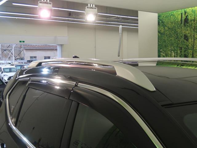 20X 4WD 純正SDナビ サンルーフ バックカメラ エマージェンシーブレーキ 車線逸脱警報機能 コーナーセンサー パワーバックドア オートマチックハイビーム LEDヘッドライト デュアルオートエアコン(49枚目)
