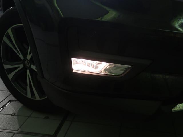 20X 4WD 純正SDナビ サンルーフ バックカメラ エマージェンシーブレーキ 車線逸脱警報機能 コーナーセンサー パワーバックドア オートマチックハイビーム LEDヘッドライト デュアルオートエアコン(51枚目)