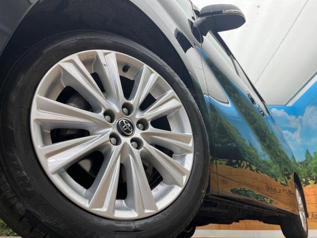 2.5Z Aエディション 4WD BIG-X11型ナビ 12型フリップダウンモニター 両側電動スライドドア 衝突被害軽減ブレーキシステム レーダークルーズコントロール コーナーセンサー アイドリングストップシステム フルセグ(14枚目)