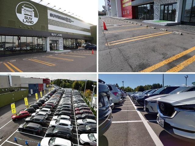 2.5Z Aエディション 4WD BIG-X11型ナビ 12型フリップダウンモニター 両側電動スライドドア 衝突被害軽減ブレーキシステム レーダークルーズコントロール コーナーセンサー アイドリングストップシステム フルセグ(60枚目)