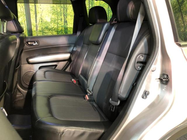 20Xtt 4WD 純正SDナビ バックカメラ オートライト HIDヘッドライト クルーズコントロール プライバシーガラス ドアバイザー 運転席/助手席シートヒーター ダウンヒルアシストコントロール ワンセグTV(25枚目)