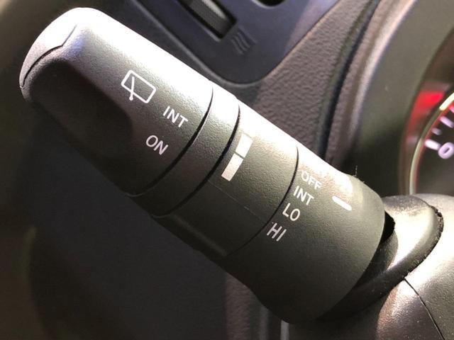 20Xtt 4WD 純正SDナビ バックカメラ オートライト HIDヘッドライト クルーズコントロール プライバシーガラス ドアバイザー 運転席/助手席シートヒーター ダウンヒルアシストコントロール ワンセグTV(34枚目)