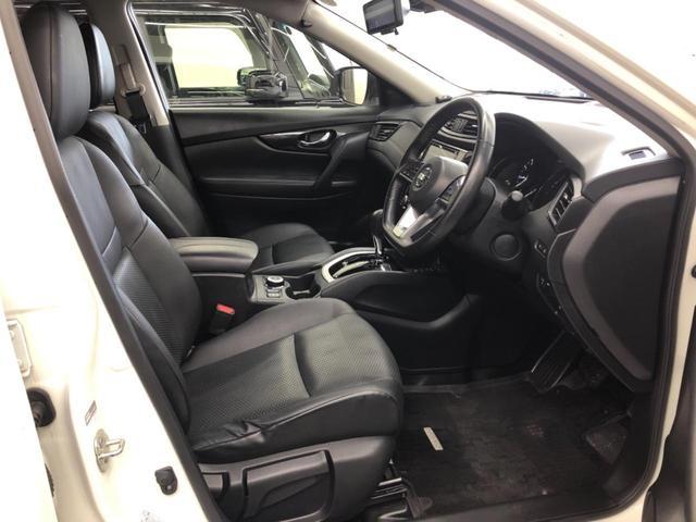 20Xi 4WD 純正9型ナビ アラウンドビューモニター プロパイロット エマージェンシーブレーキ オートマチックハイビーム パワーバックドア 全席シートヒーター コーナーセンサー デュアルオートエアコン(13枚目)